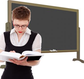 cursos com inscrições grátis