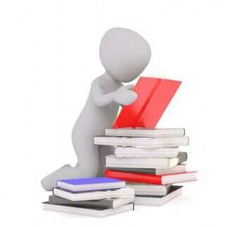 Realizar cursos livres grátis é um jeito útil de adquirir conhecimento