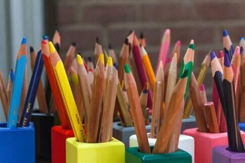 Saiba onde aplicar as atividades-extras complementares dos cursos livres ead