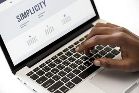 Entenda em que lugar aplicar as horas-extras acadêmicas dos cursos rápidos online