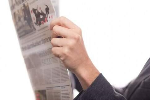 Entenda 5 benefícios para concluir um dos cursos online grátis