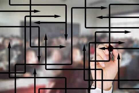 Saiba em que situação utilizar as atividades complementares dos cursos a distância gratuitos