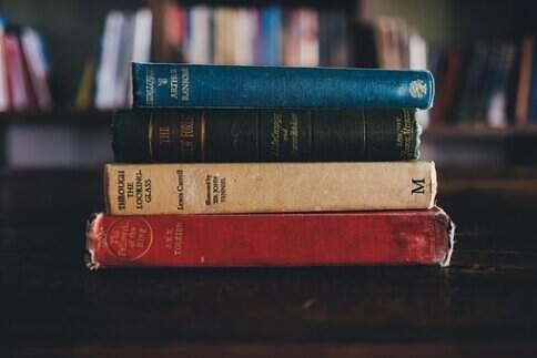 Entenda 4 vantagens para estudar um dos cursos ead