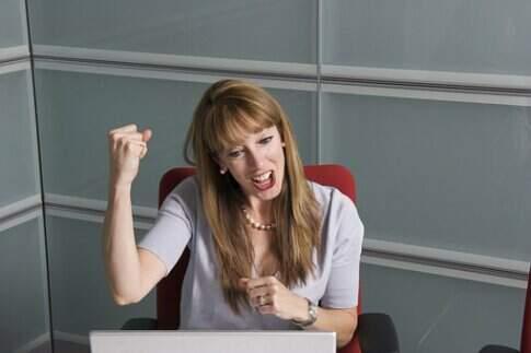 Compreenda porque os titulação dos cursos rápidos online são aceitos em todo brasil
