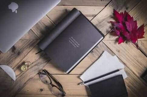 cursos online livres