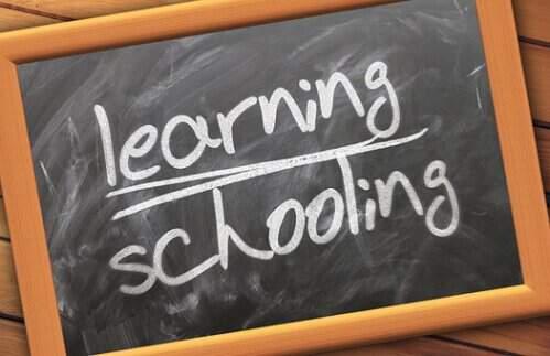 Veja em que lugar utilizar as atividades complementares dos cursos online livres