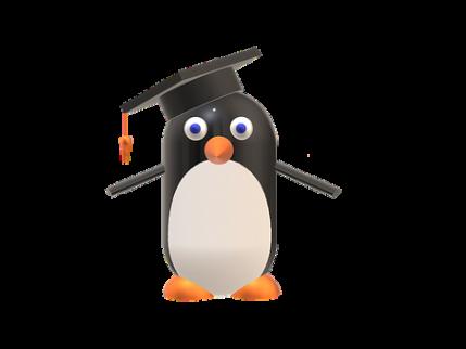 Decida entre um dos mais de 2000 cursos grátis rápidos com títulos autorizados e comece a adquirir conhecimento