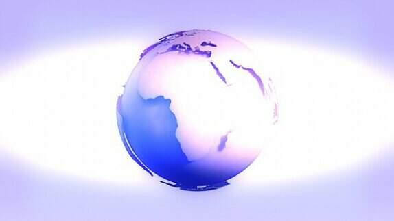 Praticar cursos online grátis é uma formato importante de adquirir conhecimento