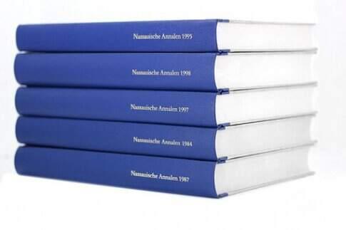 Escolha um dos mais de 3000 cursos ead grátis com títulos aceitos e comece a adquirir conhecimento