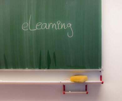 Quais são os preferíveis cursos livres online para conquistar um trabalho