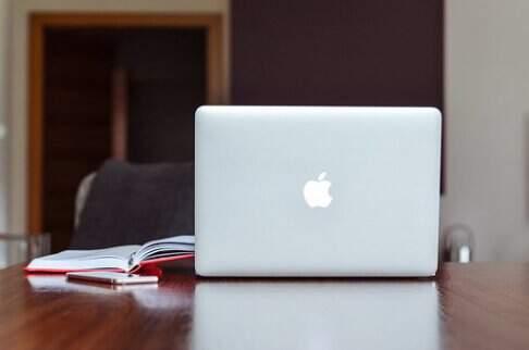 Saiba em que situação utilizar as atividades-extras acadêmicas dos cursos a distância grátis