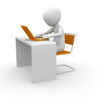 Decida entre um dos mais de 2000 cursos a distância com titulação autorizados e comece a estudar