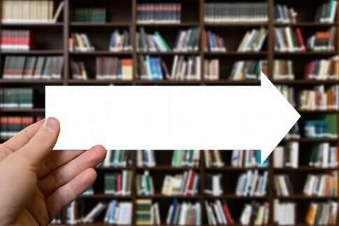 Decida entre um dos mais de 1000 cursos livres gratuitos com titulação válidos e inicie a estudar