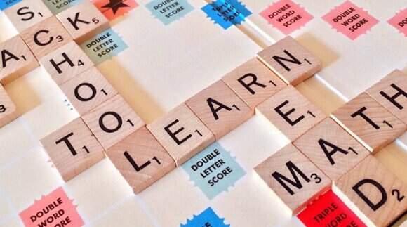 Saiba de que maneira desenvolver o seu currículo com os cursos livres online