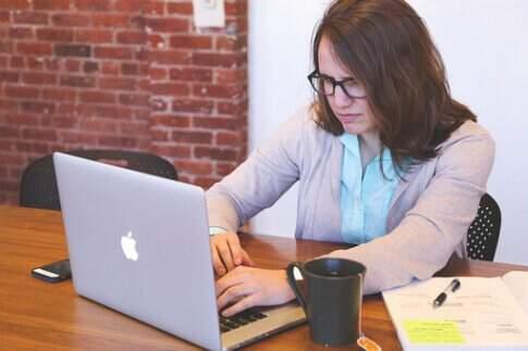 Quais são os melhores cursos grátis para arranjar um emprego