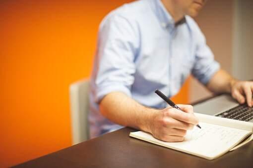 Quais são os mais acertados cursos gratuitos online para adquirir uma ocupação