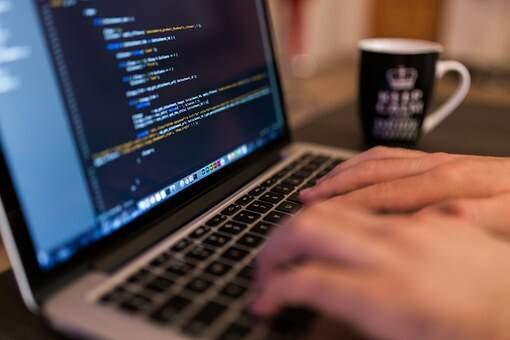 Entenda em qual lugar usar as horas-extras complementares dos cursos online livres