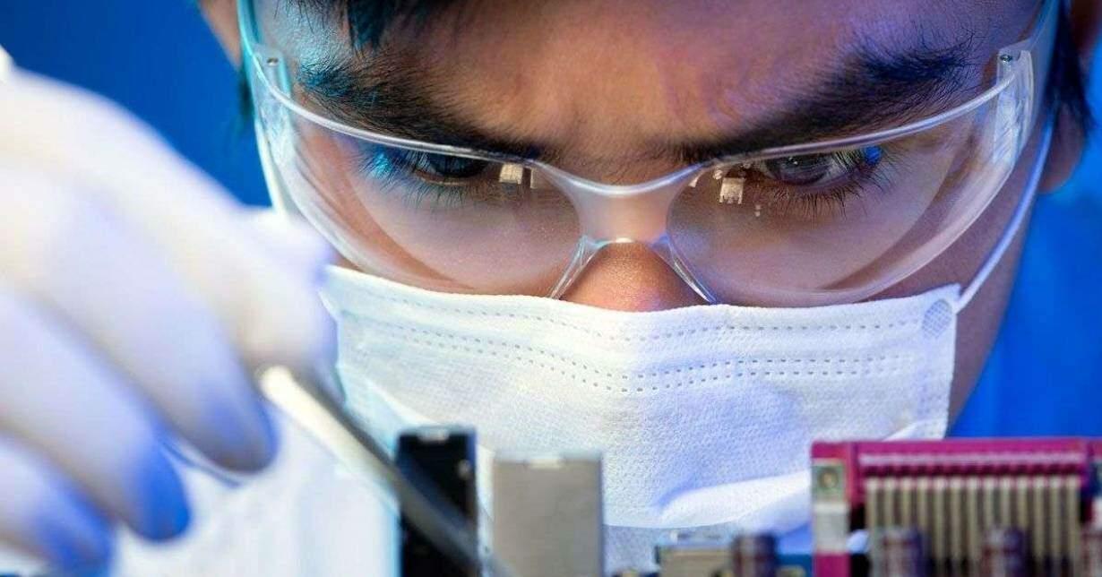 Curso De Nocoes Basicas Sobre Biomedicina Com Certificado Valido Matricule Se Wr Educacional
