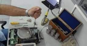89bc541a9a475 Curso de Conserto de Eletrodomésticos com Certificado Válido ...