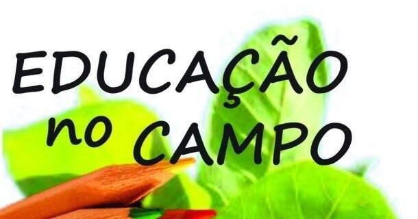 4c69f31b7 Curso de Educação do Campo com Certificado Válido【MATRICULE-SE!】WR ...