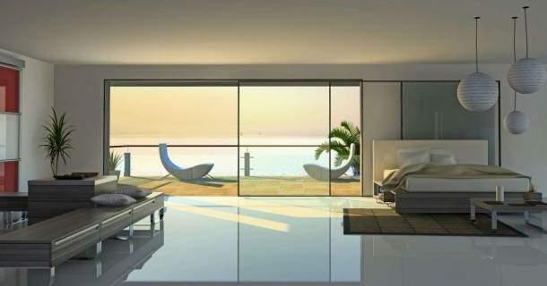 Cursos design de interiores curso design de interiores for Curso de design de interiores no exterior