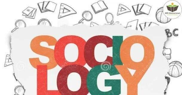 3e3081ee2 Curso de Sociologia Geral com Certificado Válido【MATRICULE-SE!】WR ...