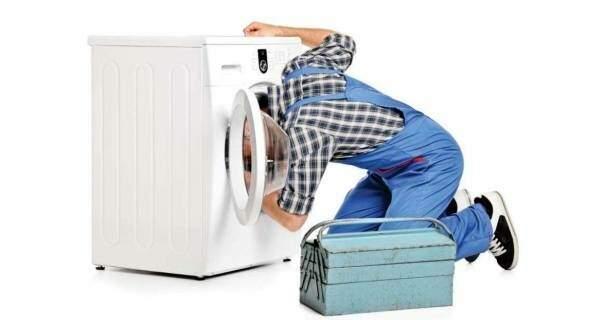 1d0760eefbfd0 Curso de Conserto de Eletrodomésticos com Certificado Válido em todo Brasil