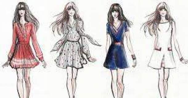 curso de introdução em desenho de moda com certificado válidocurso de introdução em desenho de moda com certificado válido em todo brasil