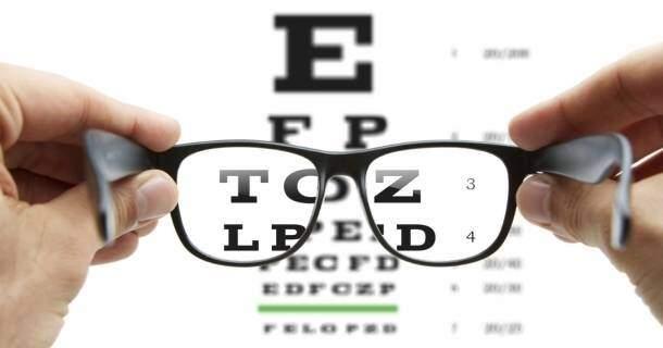 Curso de Noções Básicas em Optometria com Certificado Válido em todo Brasil 97ffe10d71
