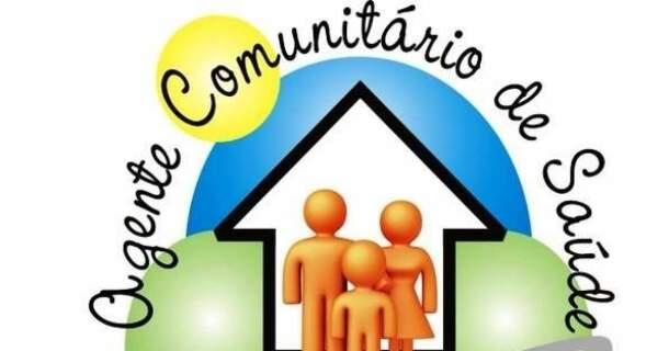 c03b7cda8 Curso de Agente Comunitário de Saúde com Certificado Válido em todo Brasil