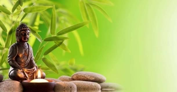 O que é preciso para criar uma clínica terapêutica legalizada?